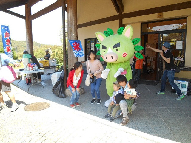 160504北薩広域公園春祭り_A