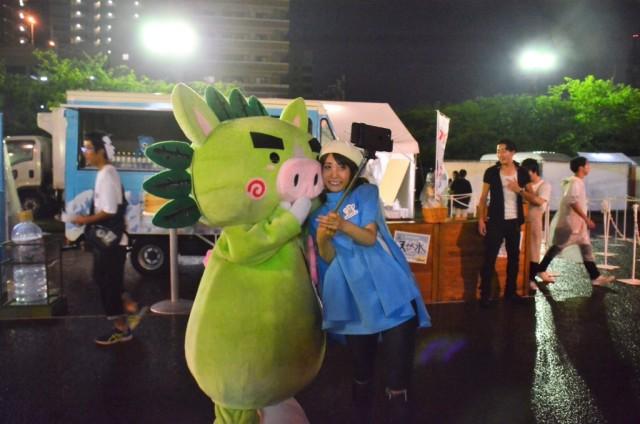 MBC夏祭り06