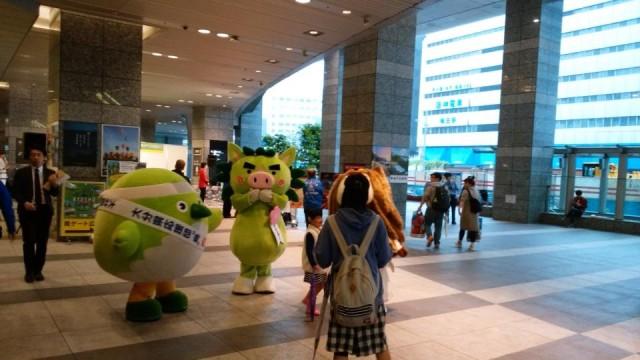 九州観光イベント2017_3