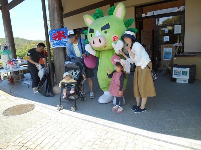 160504北薩広域公園春祭り_B