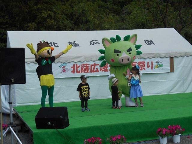 160504北薩広域公園春祭り_F