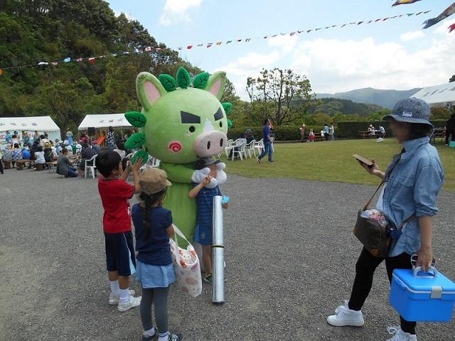 160504北薩広域公園春祭り_E